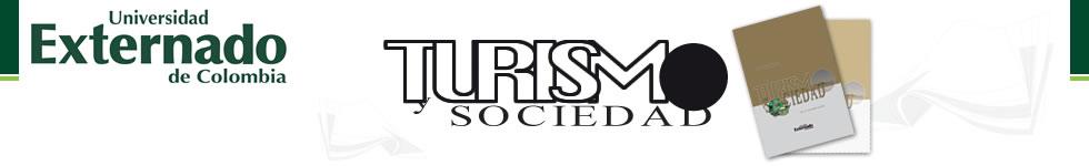 Turismo y Sociedad